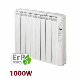 Emisor Ecofluid RF8E Plus 1000W