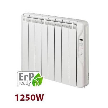 Emisor Ecofluid RF10EPlus 1250W