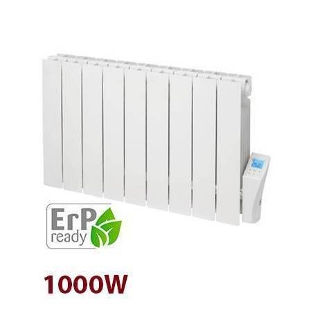 Emisor Ecofluid RBC9 1000W