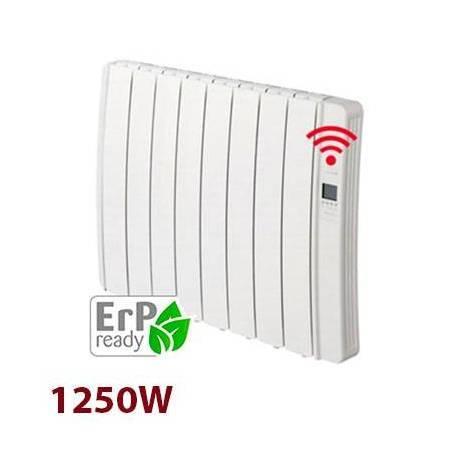 Emisor Ecoseco Diligens DIL10GC con Wifi 1250W