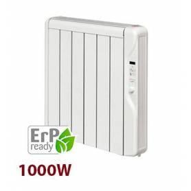 Emisor Ecoseco RX8E Plus 1000W