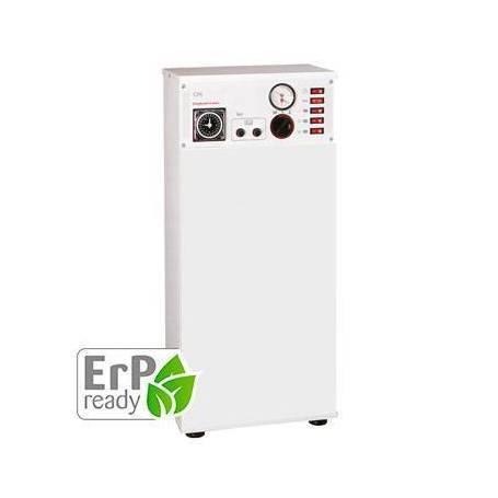 Caldera eléctrico-mecánica CPE24