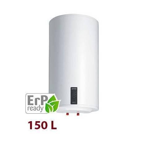 Termo eléctrico Active Multifix GTF-150