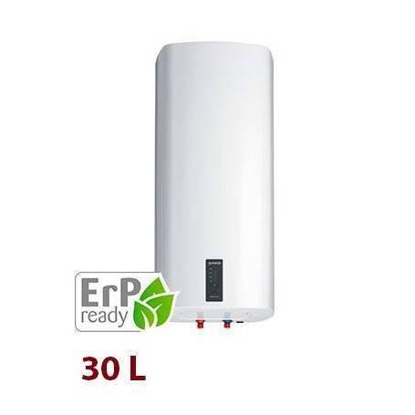 Termo eléctrico Active Slime GTD-30