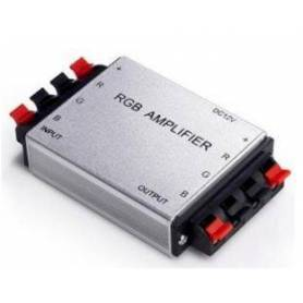 Amplificador  4A