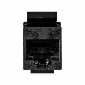 Conector informático RJ45 AMP® de categoría 5e UTP