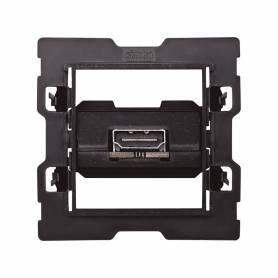 Conector HDMI V1.4 Simon 100