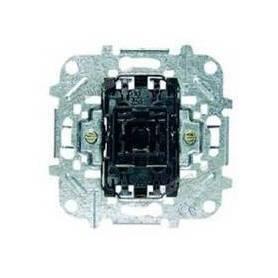 CONECTOR HEMBRA RJ45 CATEG5E 8 CTOS.UTP