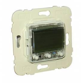Termostato Digital con IR