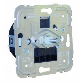 Regulador/Conmutador de Luz Rotativo Electrónico de 500W R, C
