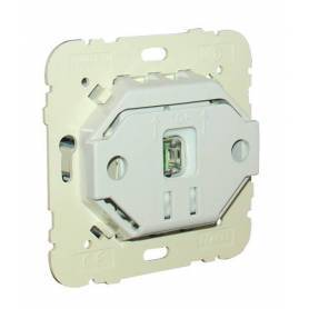 Interruptor para Tarjeta Card-system