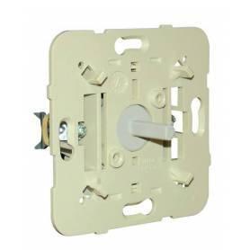 Interruptor Rotativo de 16A