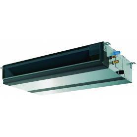UNIDAD INTERIOR CONDUCTOS MITSUBISHI ELECTRIC PEAD-M125JA (NECESITA UNIDAD EXTERIOR )