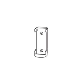 Soporte MANDOUTZ-RXLA para split pared