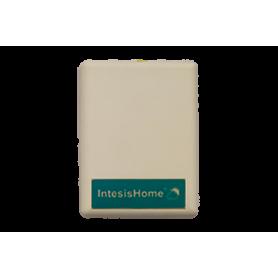 Interfaz wifi por cable