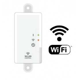 Interfaz wifi