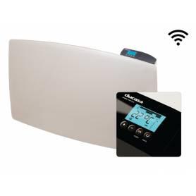 Emisor sin fluido Thin Mineral 750 Neu 3G Wifi