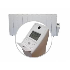Emisor con fluido DP ba-950