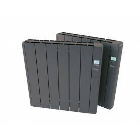 Emisor con fluido REA-Trazo Programable 1500W