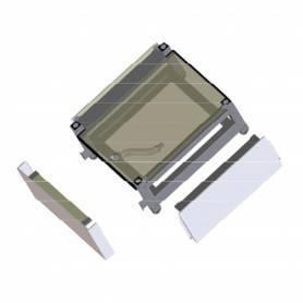 Bandeja de condensados para HBDuo (Gen C) PAC-DP01-E