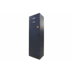 Unidad Interior S-MEXT DX O 038 S-E1 con impulsión de aire superior para centros de datos