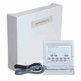 Unidad de tratamiento de aire AHU Contro Box para Mr. Slim (Con mando)