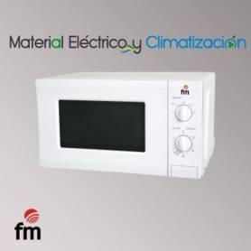 Horno Microondas 20 litros de FM