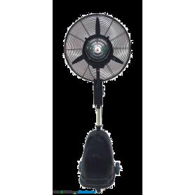 Ventilador nebulizador 230 watios