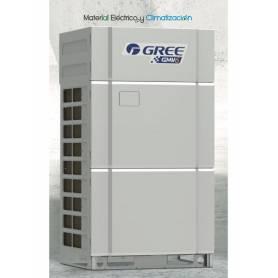 Unidad exterior GMV6 Gree 33.5 KW