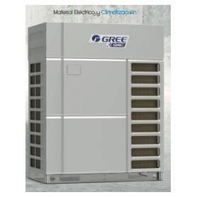 Unidad exterior GMV6 Gree 50.4 KW