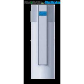Bomba de Calor ACS independiente de pie HEATANK V3 AIHD 300L SOLAR