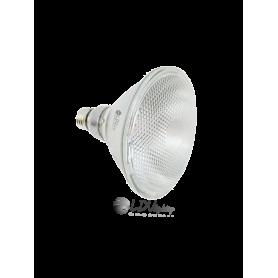 LAMPARA LED PAR-38 11w E27 990lm 120º 6000k Marca LDV