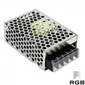 Fuente de alimentación REJILLA IP20 35W 12V 220Vac marca LedRGB