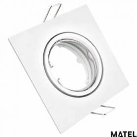 Kit Aro Basculante (Bombilla no Incluida) marca Matel