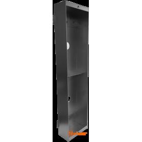 Caja de empotrar CE-4M Golmar