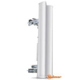 Antena sectorial ANT-2G15120 de 2,4Ghz. 15dBi, 120° Golmar