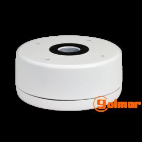 Base alta C-BASE02 para cámara Golmar