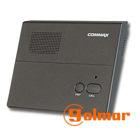 Secundario para central CM-801 Golmar