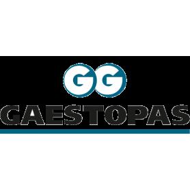 BASE AEREA 16A 3P+N+T 400V IP67 6H GAESTOPAS