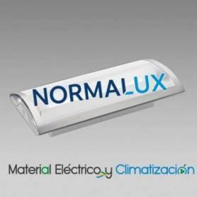 Accesorio Excellence de NormaLux.