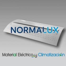 Accesorio Excellence E-QL de NormaLux.