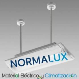 Accesorio Excellence OKS-100 de NormaLux.
