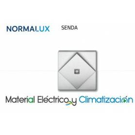 Alumbrado de Balizamiento Senda NR-S-2 de NormaLux