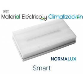 Alumbrado de emergencia Smart 300lm de NormaLux