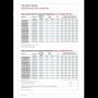CAJA BORNAS INOX 316L 200x150x90 LAT.LISOS TAPA ATORNILLADA-IP66 MARCA IDE