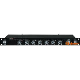 Distribuidor de programa PO-6106 Golmar