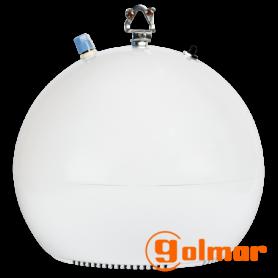 Esfera de sonido 15 vatios B-250TEN Golmar