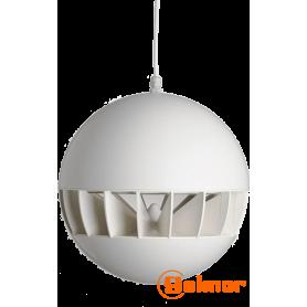 Esfera de sonido 20 vatios GB-20T Golmar