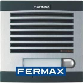 PLACA CITY CLASSIC 1 AP 101  Marca FERMAX