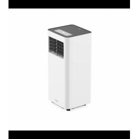 Aire acondicionado portátil Universal Blue solo frío 1750 frigorías